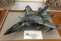 Tony - Panavia Tornado GR.1