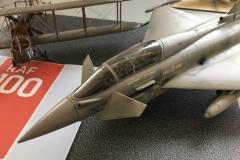 RAF 100-2