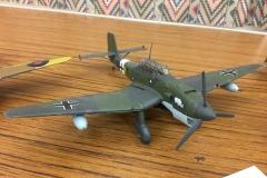 Chris Junkers 87 R-2