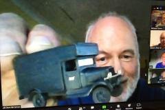Dave-Vehicle1