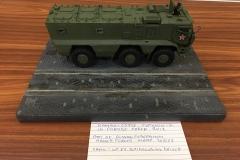 Brian - Kamaz-63968 Typhoon-K