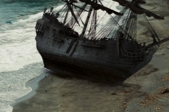 Pirates-of-the-Caribbean-Dead-Mans-Chest-0271