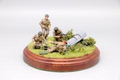 "British 1st Airborne ""Arnhem 1944"""