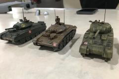 Tanks3