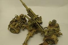 88mm-Flak-36