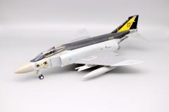 F4 Phantom 111 Sqn RAF